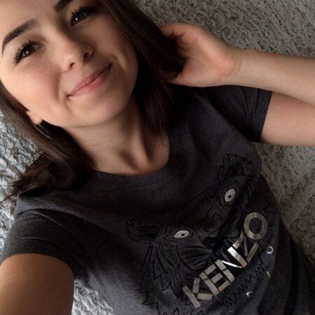 Aurelia, 19 cherche un plan sexe