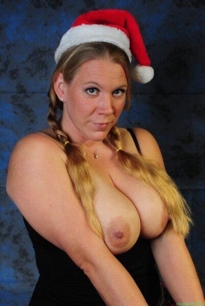 Aglae, 38 cherche un plan sexe