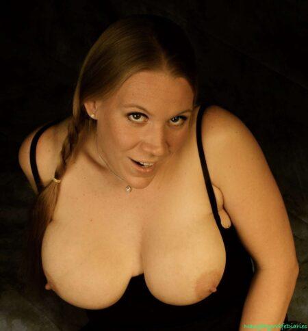 Thea, 39 cherche une rencontre sensuelle