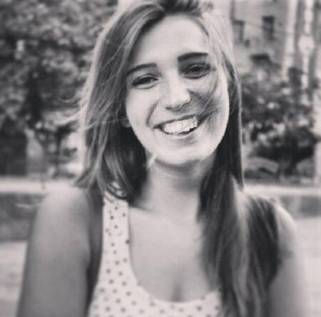 Loubna, 18 cherche un vrai plan cul